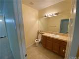 28953 Easton - Photo 32