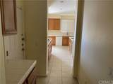 28953 Easton - Photo 34