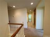 28953 Easton - Photo 40