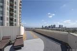 10590 Wilshire Boulevard - Photo 34