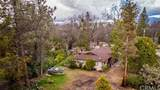 39670 Pine Ridge Road - Photo 2
