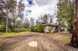 39670 Pine Ridge Road - Photo 15