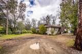 39670 Pine Ridge Road - Photo 15
