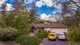 39670 Pine Ridge Road - Photo 4