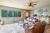 39670 Pine Ridge Road - Photo 5