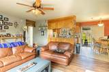 39670 Pine Ridge Road - Photo 7