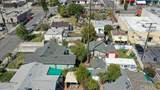 118 College Street - Photo 51