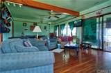 14265 Lakeshore Drive - Photo 25