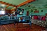 14265 Lakeshore Drive - Photo 26