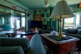 14265 Lakeshore Drive - Photo 27