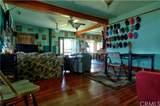 14265 Lakeshore Drive - Photo 28