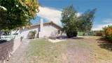 23712 Ridge Line Road - Photo 40