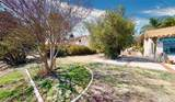 23712 Ridge Line Road - Photo 45