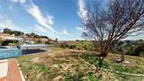 23712 Ridge Line Road - Photo 46