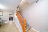 46438 Vianne Court - Photo 18