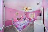 46438 Vianne Court - Photo 26