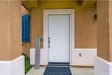 46438 Vianne Court - Photo 4
