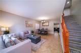 46438 Vianne Court - Photo 6