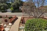 3128 Sparr Boulevard - Photo 39