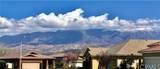 249 Box Springs - Photo 7