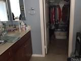 249 Box Springs - Photo 10