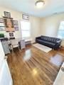 4844 Pepperwood Avenue - Photo 16