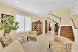 6612 Feather Drive - Photo 24