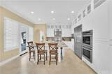 6612 Feather Drive - Photo 4