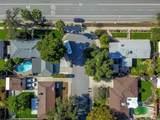 1349 Cypress Avenue - Photo 36