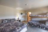 832 Menlo Drive - Photo 41