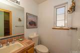 832 Menlo Drive - Photo 43