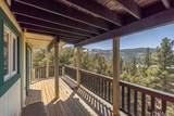 832 Menlo Drive - Photo 49