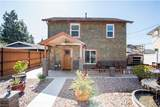 412 Badillo Street - Photo 1