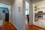 5815 Lorelei Avenue - Photo 24