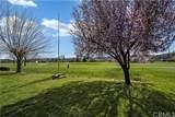 18409 Hidden Valley Road - Photo 38