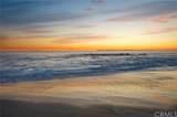 2800 Ocean Front - Photo 30