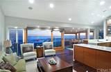 2800 Ocean Front - Photo 34