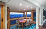 2800 Ocean Front - Photo 35