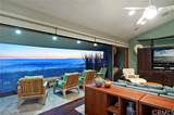 2800 Ocean Front - Photo 38