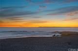 2800 Ocean Front - Photo 40