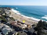 2800 Ocean Front - Photo 42