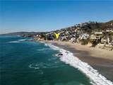 2800 Ocean Front - Photo 44
