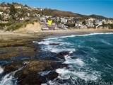 2800 Ocean Front - Photo 45