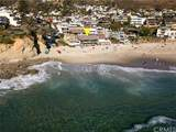 2800 Ocean Front - Photo 46