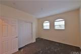 1350 Belfi Lane - Photo 34