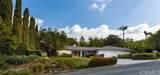 1351 Faren Drive - Photo 1