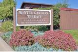 9719 Winter Gardens Blvd - Photo 1