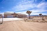 10595 Smoke Tree Road - Photo 2