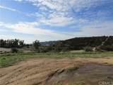 12071 Sunset Ridge - Photo 2