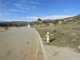 12035 Sunset Ridge - Photo 4